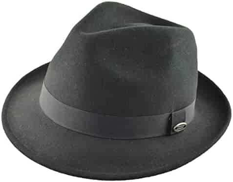 Shopping DPC or Buffway - Hats   Caps - Accessories - Men - Clothing ... b8459c691180