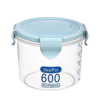 Caja de almacenamiento de alimentos, Weka cocina alimentos carne ...