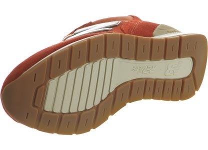 New Balance MRL996 MRL996EH, Herren Sneaker