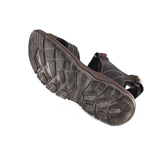 shoes 31102 Ara 11 42 MARRON fqdUSA1