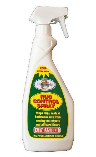 Anti Rutsch Spray Fur Teppiche