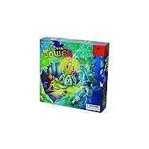 SCHMIDT Enchanted Tower Board Game