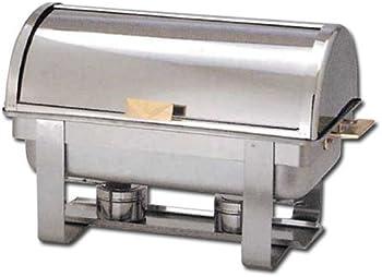 Winware C-5080 Chafing Dish