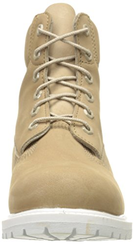 Boot Premium 6in Soning Homme Timberland Monochramtic Indigo Vintage Boots nSfpnZ