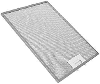 Original filtro de grasa para campana extractora 4055107017: Amazon.es: Grandes electrodomésticos