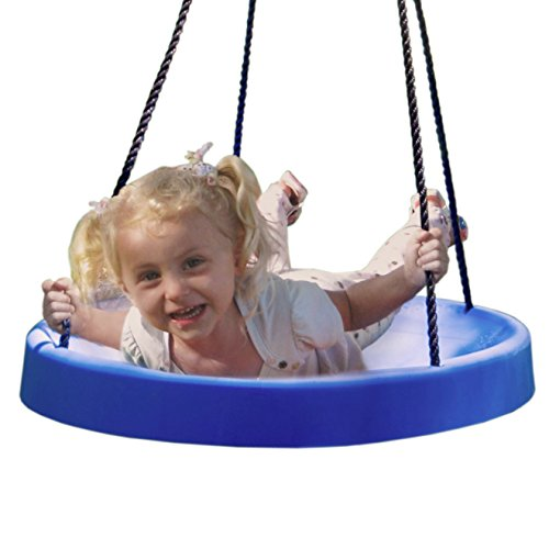 Super Spinner® Swing