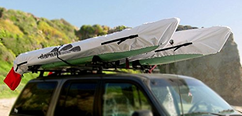 Deluxe-Kayak-Cover