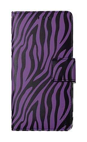 Reiko wallet samsung Galaxy pattern product image
