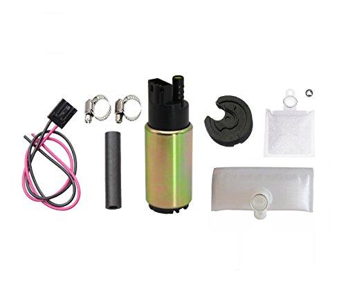 04 honda accord fuel pump - 8