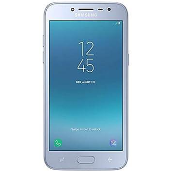 Samsung Galaxy Grand Prime Pro SM-J250F 12,7 cm (5