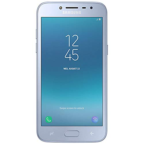 f6d553798 Image Unavailable. Image not available for. Color  Samsung Galaxy Grand  Prime Pro 2018 SM-J250F DS 4G LTE 16GB 8MP Quad