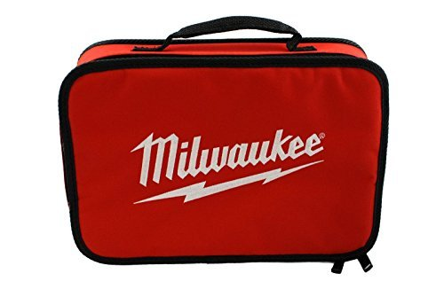Milwaukee-Tool-Bag