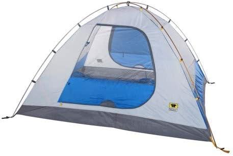 Mountainsmith Equinox 4 Tent