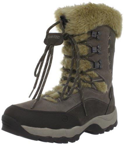 Hi-Tec Women's St Moritz 200 Insulated Boot