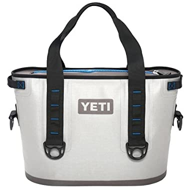 Yeti Hopper Soft Side Cooler - 20 Quart