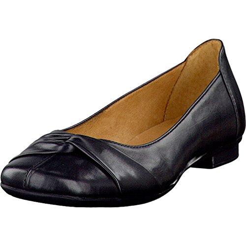 Sandales Femme Noir Femme Gabor Compensées Gabor Noir Sandales Sandales Compensées Compensées Gabor wwxEfnW