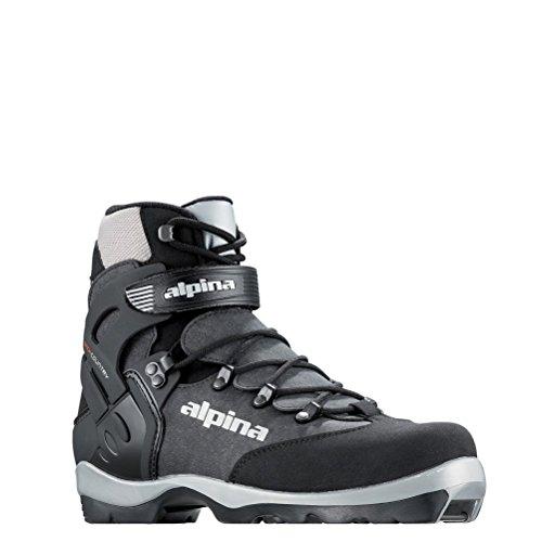 Tour Mens Ski Boots - 9