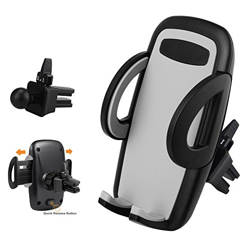 ilikable-air-vent-car-mount-holder-with-360-rotation-and-release-button-for-cell-phone-iphone-smartp