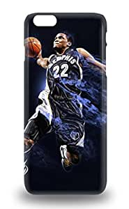 Cute Tpu NBA Memphis Grizzlies Rudy Gay #22 3D PC Case Cover For Iphone 6 Plus ( Custom Picture iPhone 6, iPhone 6 PLUS, iPhone 5, iPhone 5S, iPhone 5C, iPhone 4, iPhone 4S,Galaxy S6,Galaxy S5,Galaxy S4,Galaxy S3,Note 3,iPad Mini-Mini 2,iPad Air )