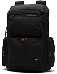 Vans mens HOLDER BACKPACK VN-A2X3B
