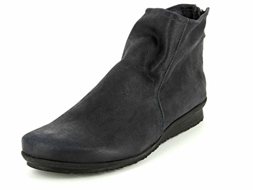 Arche Baryky Women's Grey Women's Baryky Boot Boot Arche fCwr4Ofq