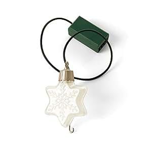 Hallmark 2011 Ornament Spotlight