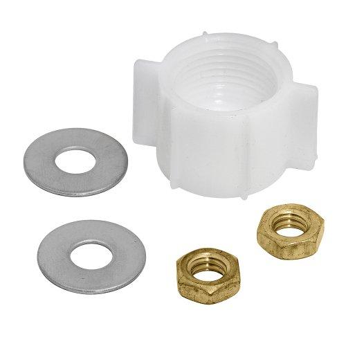 American Standard 730292-0070A Coupling Kit ()