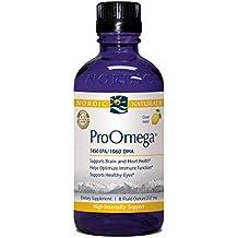 Nordic proomega fish oil for Pro omega fish oil