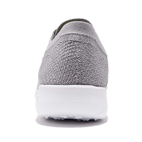 outlet supply NIKE Free TR Flyknit 2 Womens Running Shoes Atmosphere Grey/Gunsmoke-white free shipping sale online cheap price wholesale price clearance manchester great sale clearance online cheap real LyLFlqY