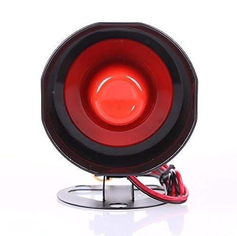 Easyguard Universal de repuesto para alarma de coche alarma ...