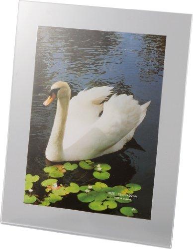 King photo frame acrylic frame postcard size 76 767