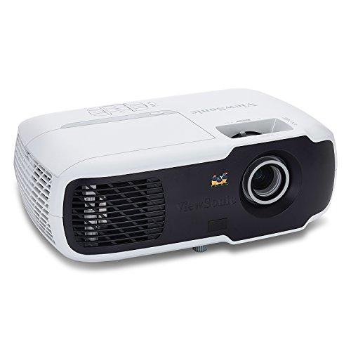 Buy presentation projector 2017
