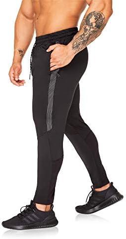 Kamo Fitness Bottoms Lightweight Sweatpants product image