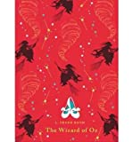 [ [ [ The Wizard of Oz[ THE WIZARD OF OZ ] By Baum, L. Frank ( Author )May-10-2012 Hardcover