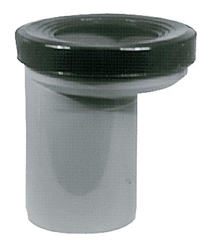 Jimten S-213 manchon WC excentrique