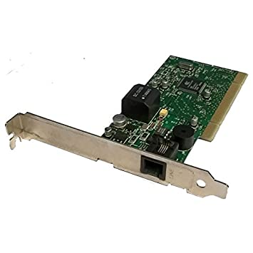 OLITEC Modem Carte PCI V2 Treiber