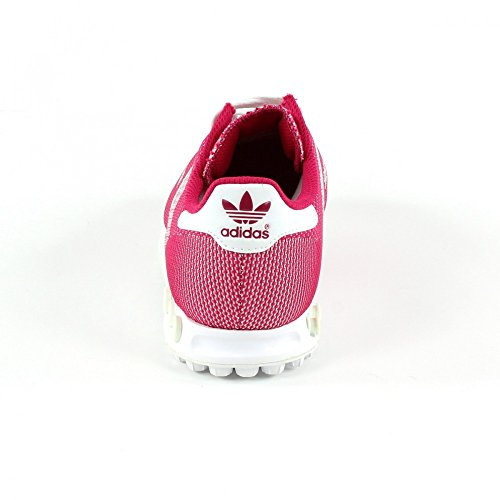 adidas Originals LA Trainer Weave Women