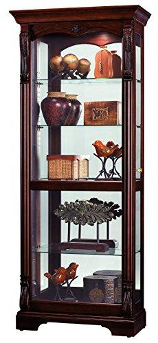 Howard Miller 680-501 BERNADETTE Cabinet by Howard Miller