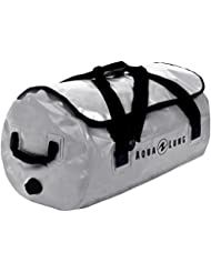 Aqua Lung Defense Dry Duffel