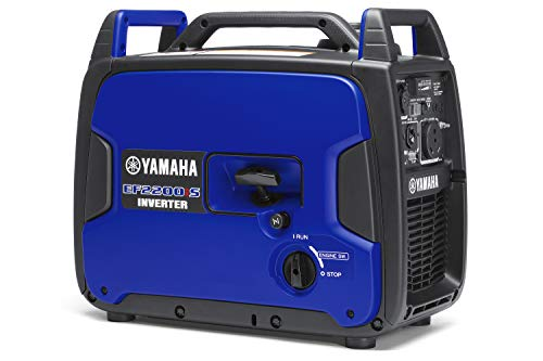 Thing need consider when find generators portable inverter yamaha?