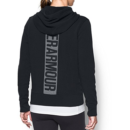 Under Armour Womens Jacket - 8