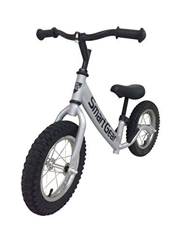 balance bike smart gear - 3