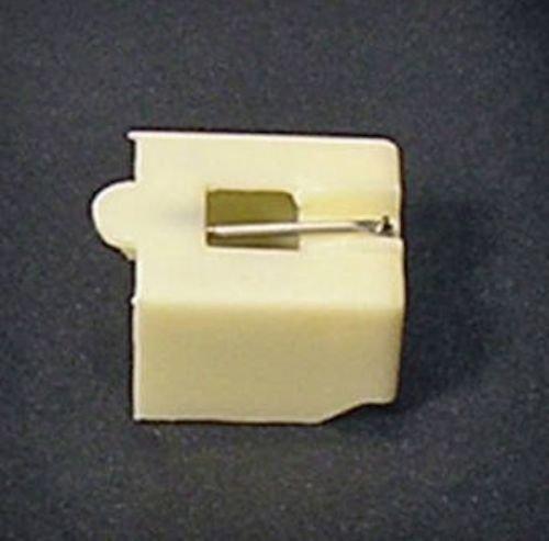 Nueva aguja de tocadiscos Sharp sty-704 pu-704 mg-t5 mgt5 N4cs 687 ...