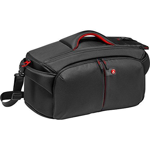 manfrotto-pro-light-video-camera-bag-black-compact-mb-pl-cc-193n