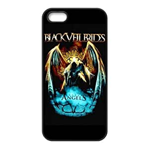 Lmf DIY phone caseFor ipod touch 4 Premium Tpu Case Cover Anime Anime Protective CaseLmf DIY phone case