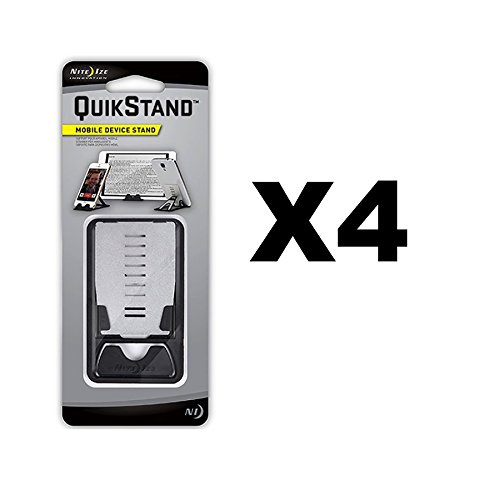 Nite Ize QSD 01 R7 QuikStand Assorted