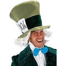 Elope Mad Hatter Kit Adult Costume Accessory Kit