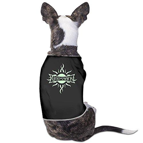 theming-godsmack-live-faceless-iv-awake-dog-vest
