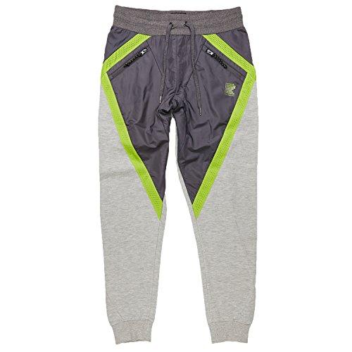 rocksmith clothing - 6