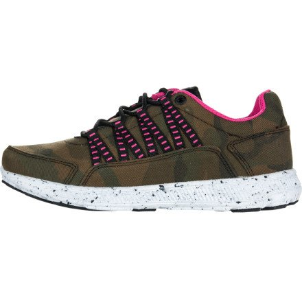 homme Green Supra Baskets pour brown mode Fp1FYUxntw